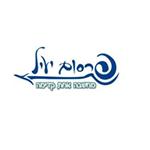 פרסום יעיל לוגו