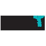 לוגו ספרינג ואלי
