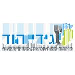 לוגו גידי הוד