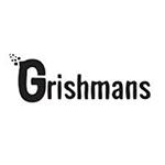 לוגו גרישמנס