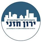 לוגו ירון חזני